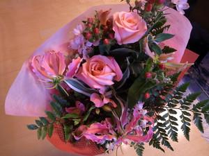 130512birthday_flower