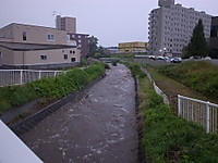 140911ooame_r0012958_2