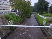 140911ooame_r0012959_2