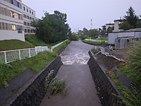 140911ooame_r0012960_2